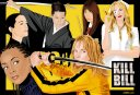 Kill_Bill_Volume_1_characters