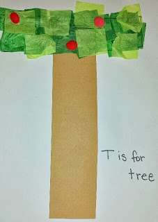 t_is_for_tree