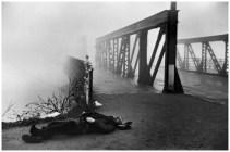 henri-cartier-bresson-near-strasbourg-1945