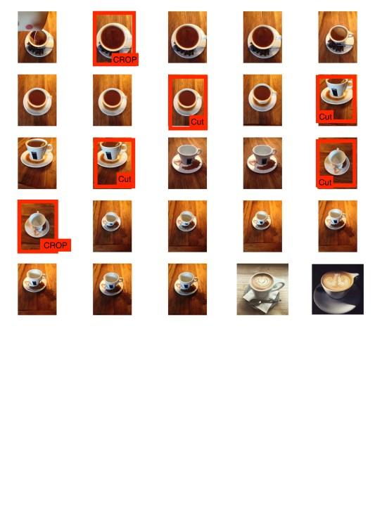 Coffee Shoot-2