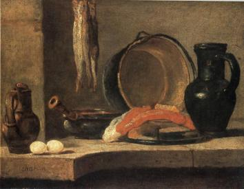 still-life-with-herrings