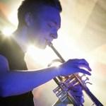 Doug Wells Trumpet website