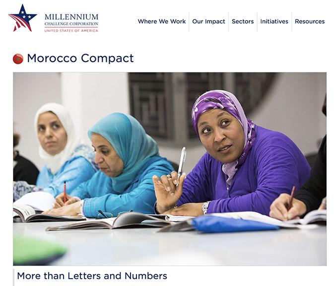 mcc_morocco