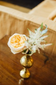 kelmarsh hall wedding photography-24