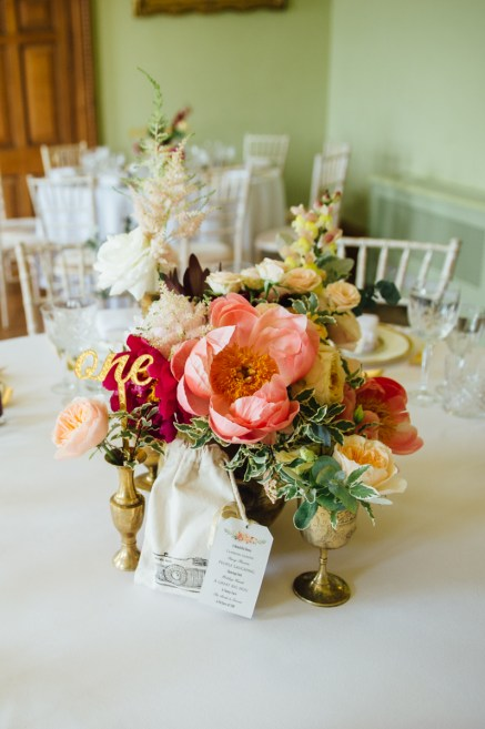 kelmarsh hall wedding photography-27