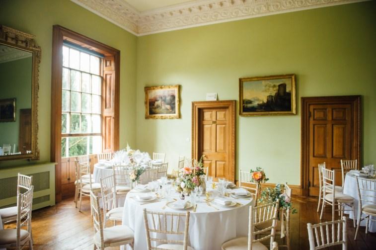 kelmarsh hall wedding photography-30