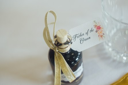 kelmarsh hall wedding photography-36