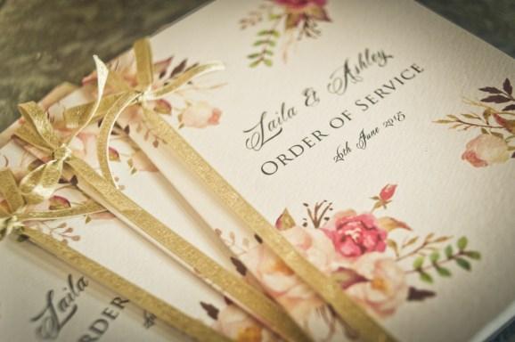 kelmarsh hall wedding photography-51