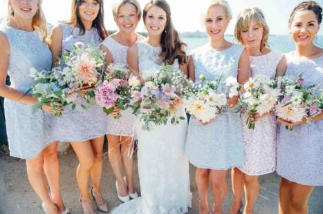 lusty glaze wedding photography-19