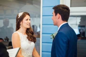 lusty glaze wedding photography-31