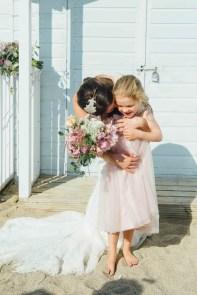 lusty glaze wedding photography-47