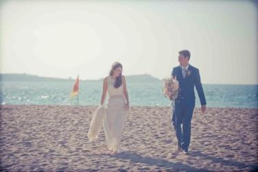 lusty glaze wedding photography-61