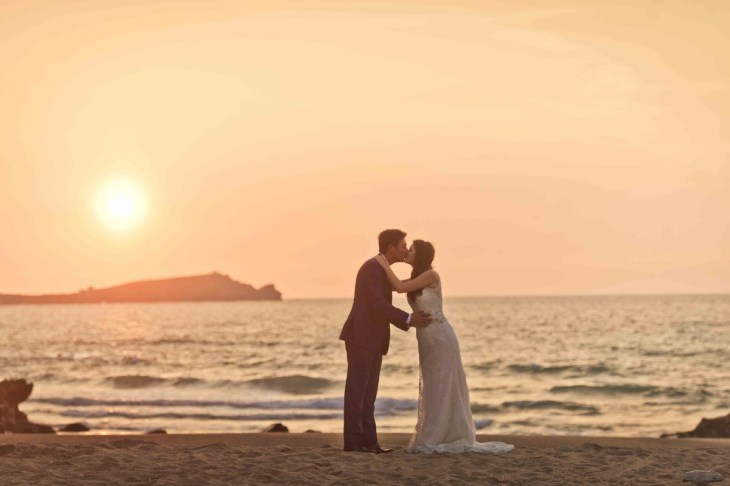 lusty glaze wedding photography-76