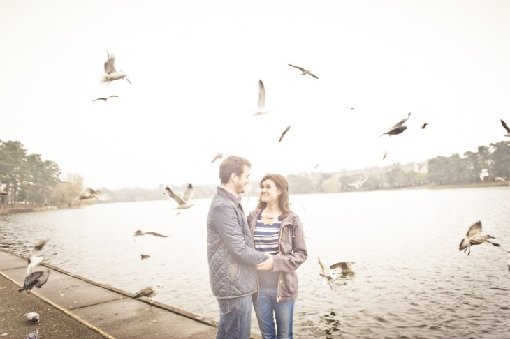 south wales engagement shoot-50