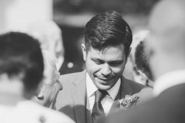 Hertfordshire wedding-16