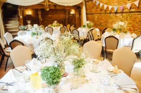Hertfordshire wedding-24