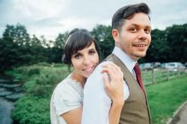 Hertfordshire wedding-47