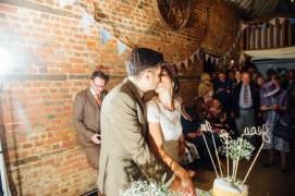 Hertfordshire wedding-50