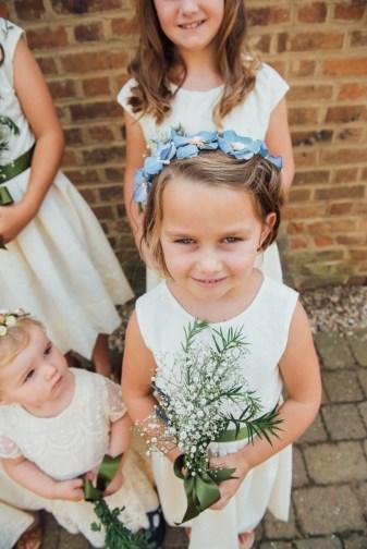 Hertfordshire wedding-6