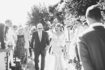 Tuscany wedding photography villa di ulignano _-29
