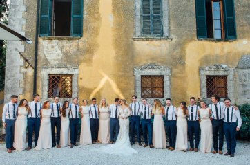 Tuscany wedding photography villa di ulignano _-63