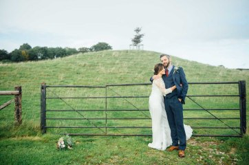 kingscote-barn-wedding-photography-101