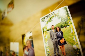 kingscote-barn-wedding-photography-141