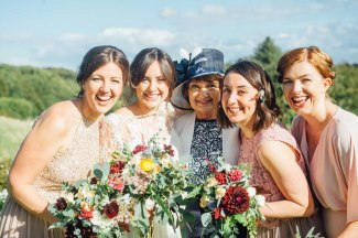 kingscote-barn-wedding-photography-64