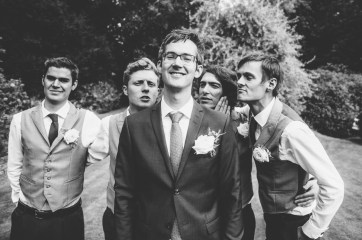 Brecon Wedding Photography-115