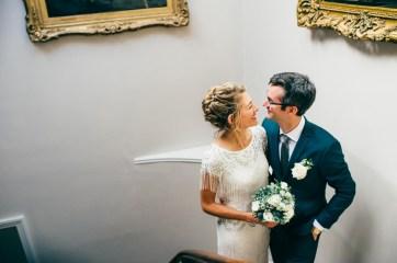 Brecon Wedding Photography-128