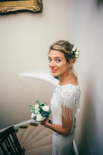 Brecon Wedding Photography-141