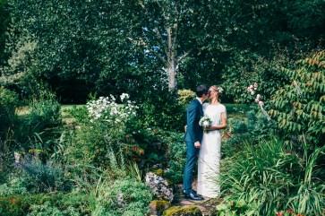 Brecon Wedding Photography-153