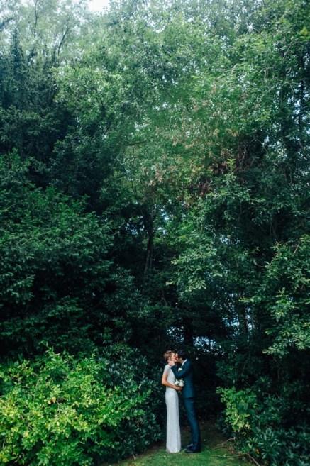 Brecon Wedding Photography-176