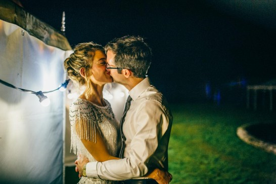 Brecon Wedding Photography-200