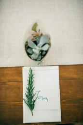 Brecon Wedding Photography-30