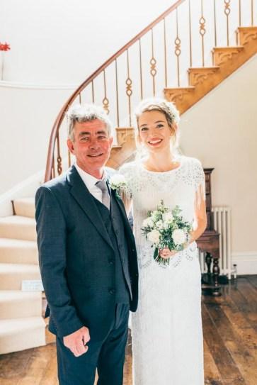 Brecon Wedding Photography-76