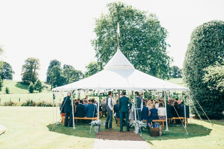 Brecon Wedding Photography-77