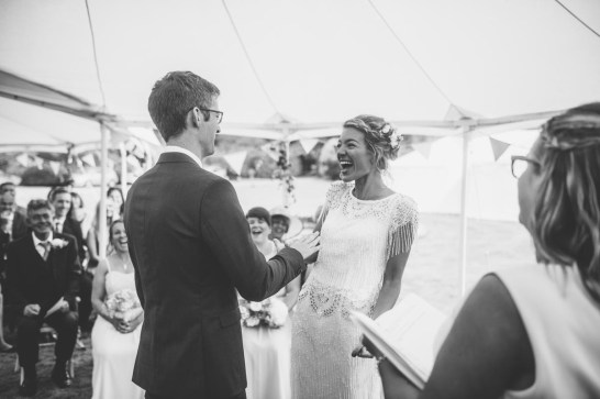 Brecon Wedding Photography-83
