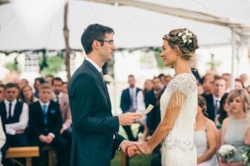 Brecon Wedding Photography-87