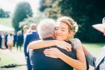 Brecon Wedding Photography-95