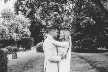 Pencoed house wedding photography-105