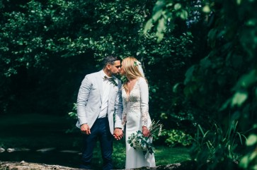 Pencoed house wedding photography-124