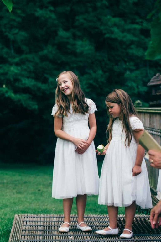 Pencoed house wedding photography-127
