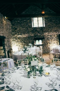 Pencoed house wedding photography-132