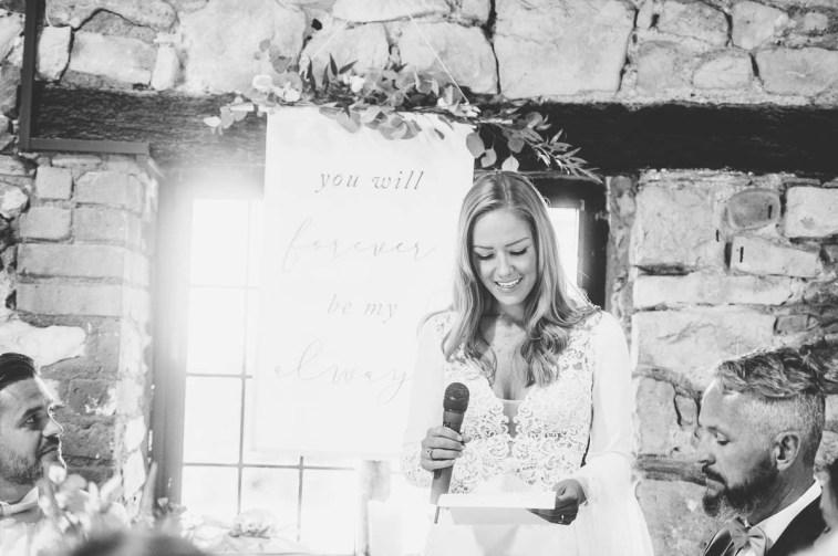 Pencoed house wedding photography-140