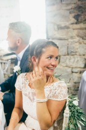 Pencoed house wedding photography-145