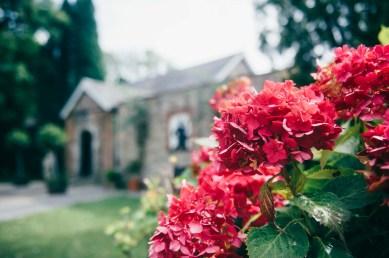 Pencoed house wedding photography-146
