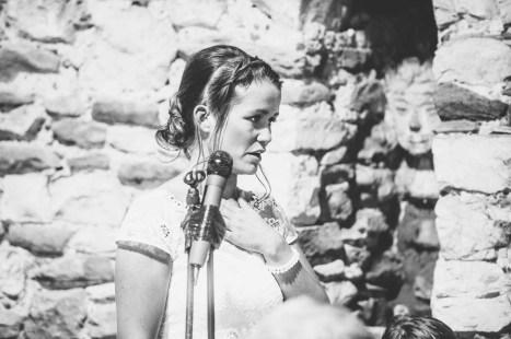 Pencoed house wedding photography-152