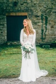 Pencoed house wedding photography-159
