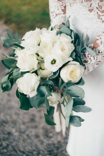 Pencoed house wedding photography-162